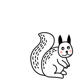 15. tjedan trudnoće