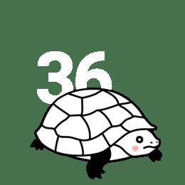 36. tjedan trudnoće