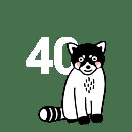 40. tjedan trudnoće