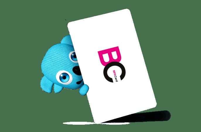 BIPO_program-vjernosti